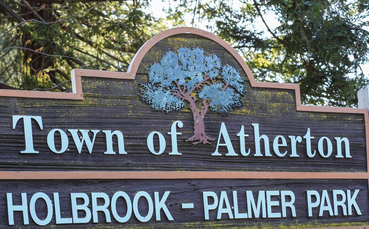 Holbrook-Palmer+Park+Atherton+Sign.jpg