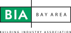 BIA-Logo.png