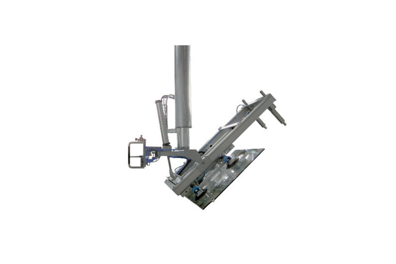 EASY LIFT CNC.JPG