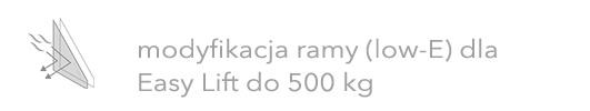 low-E 500 kg.jpg