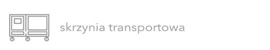 skrzynia transportowa.jpg