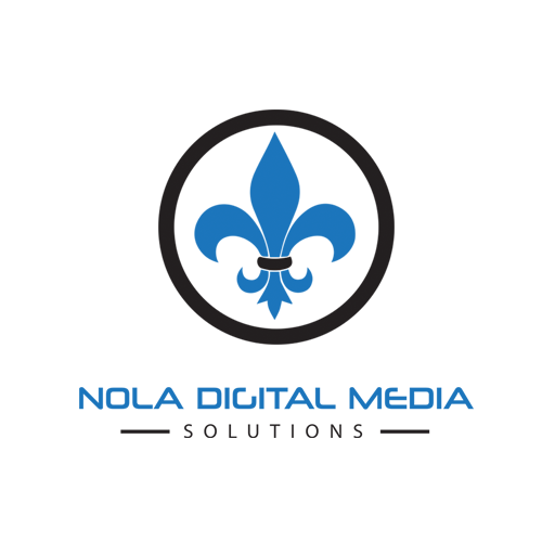 Nola Digital media solutions is PROUD to partner with the jefferson CHILDREN's ADVOCACY center and support their mission to help children of abuse. -