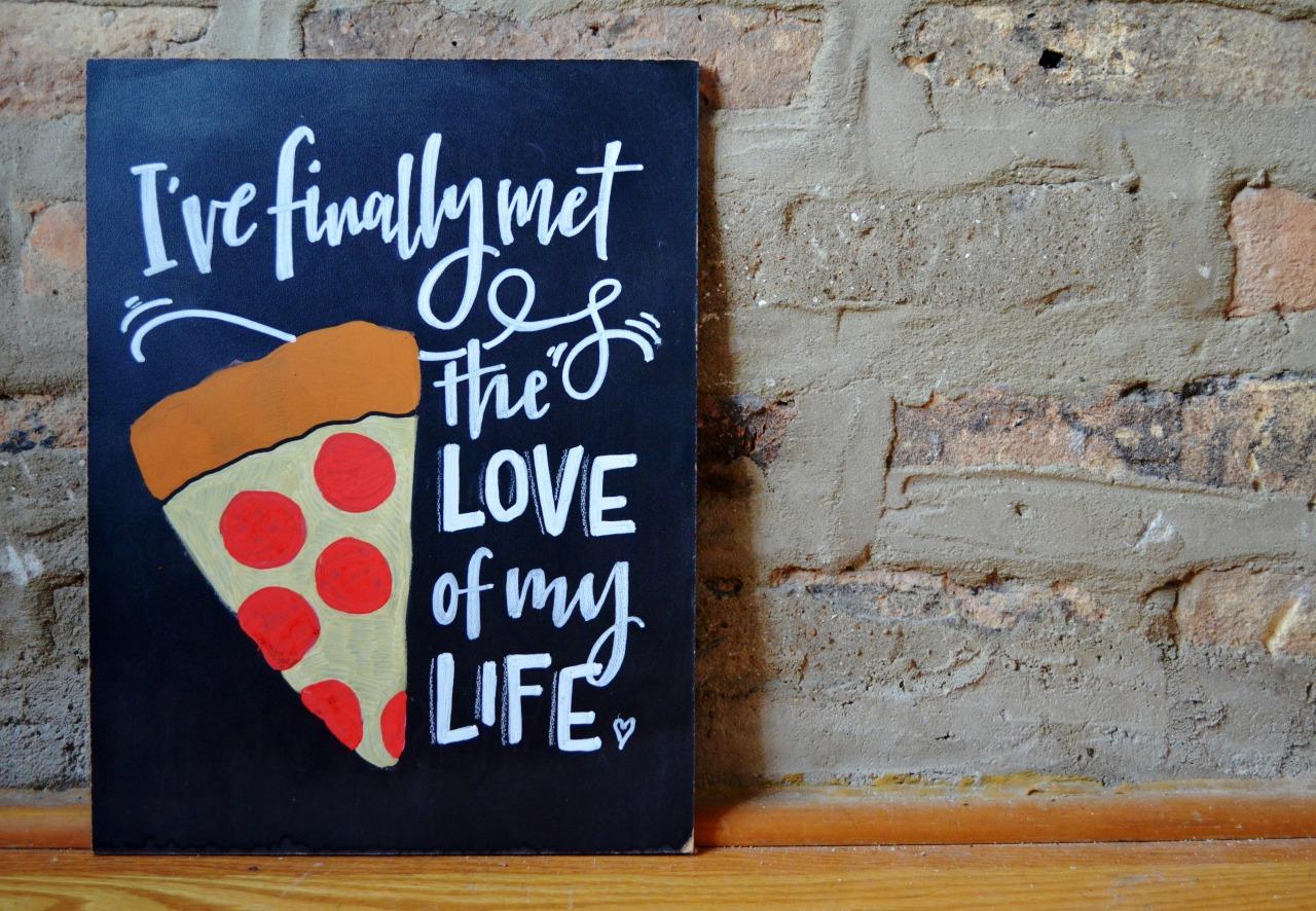 PizzaQuote.jpg