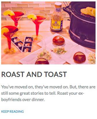 RoastAndToast.png