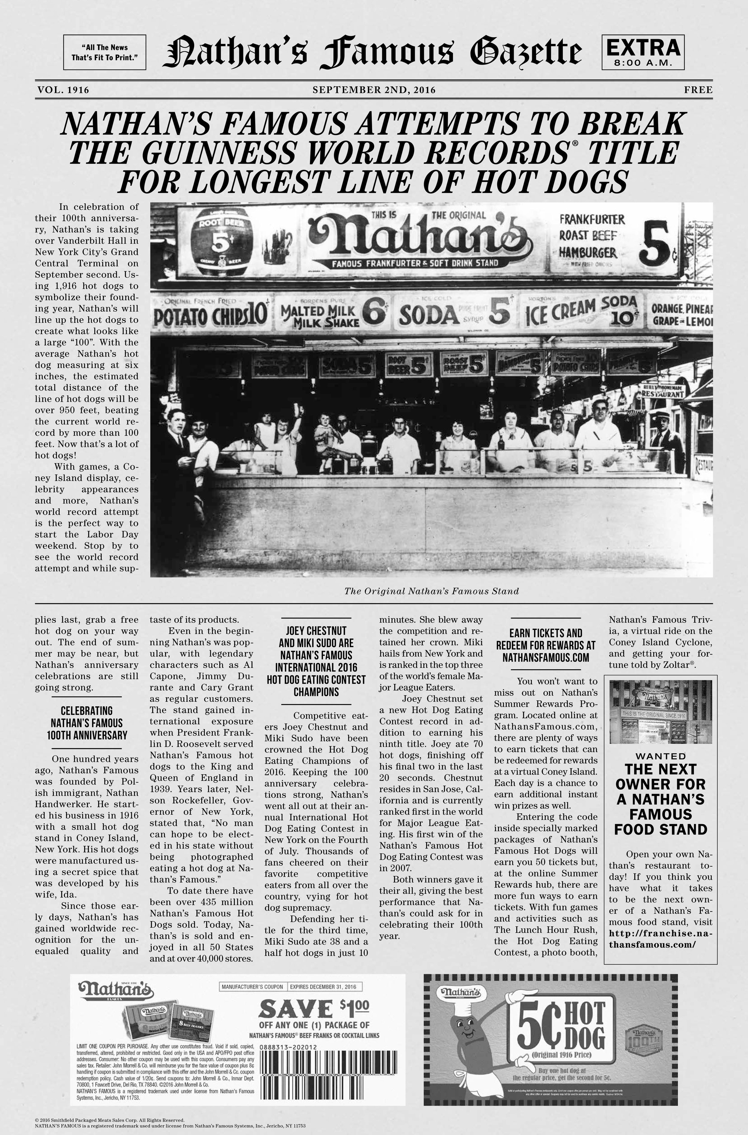 NAT GWR Newspaper Back.jpg