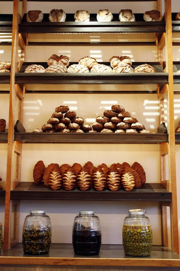Breadbar dtl2.jpg