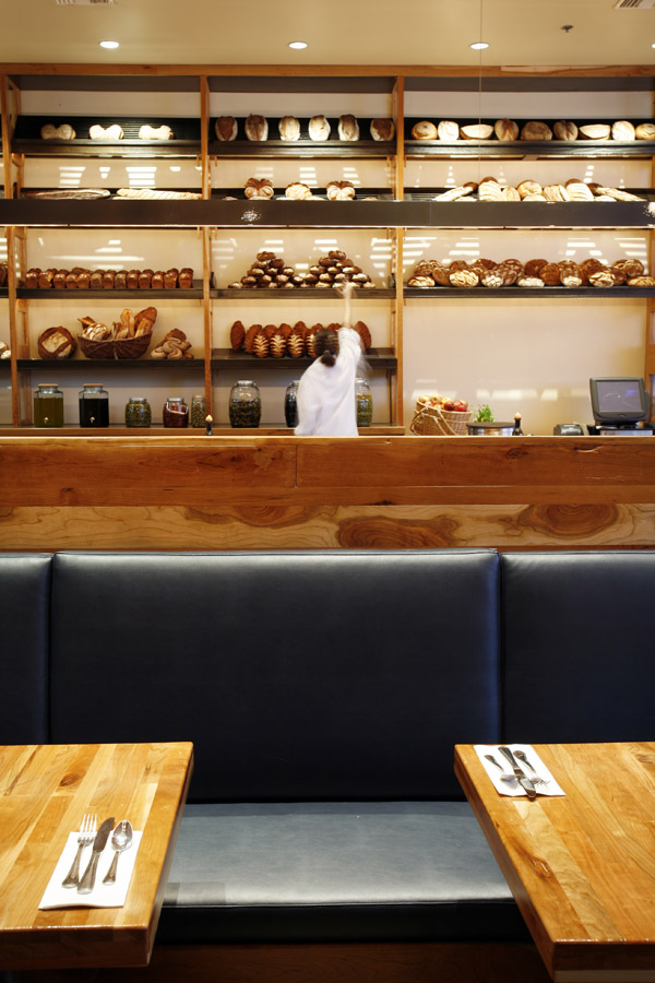 Breadbar int3.jpg