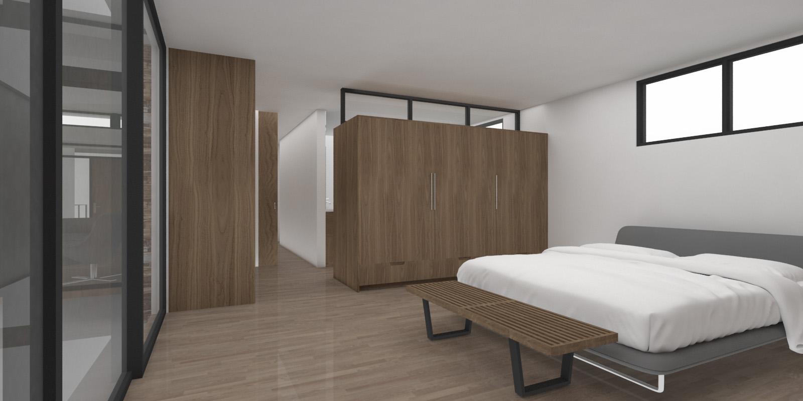 Master Bedroom_Wood Floor.jpg