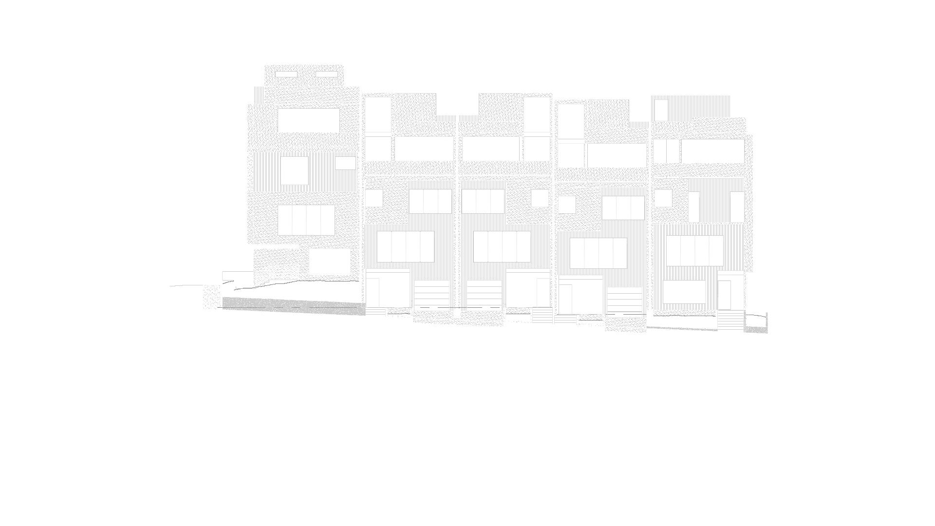 63rd Street_TechDwg-04.png