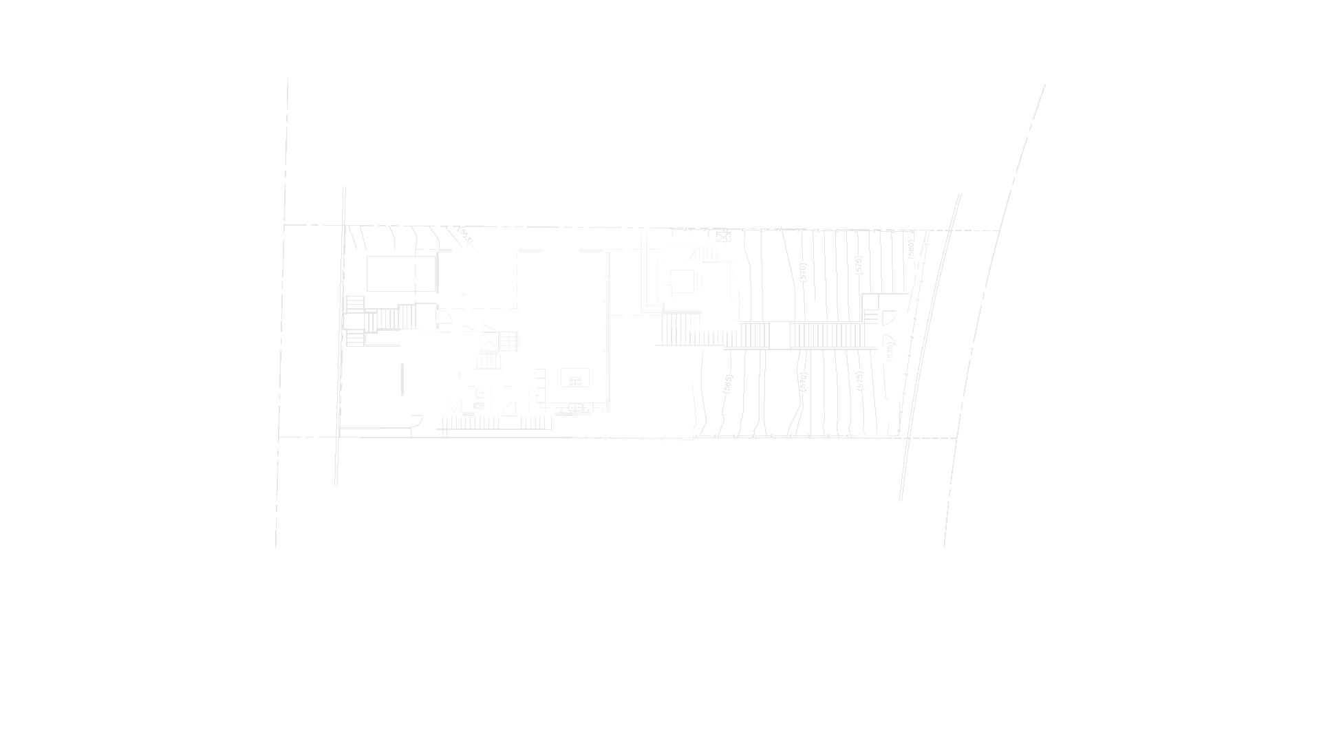 Redrock_TechDwg-02.png