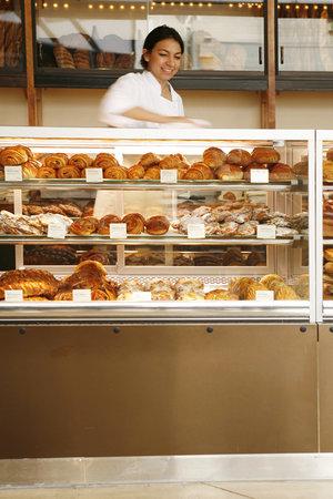 Breadbar+dtl1.jpg