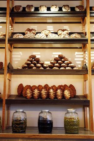 Breadbar+dtl2.jpg