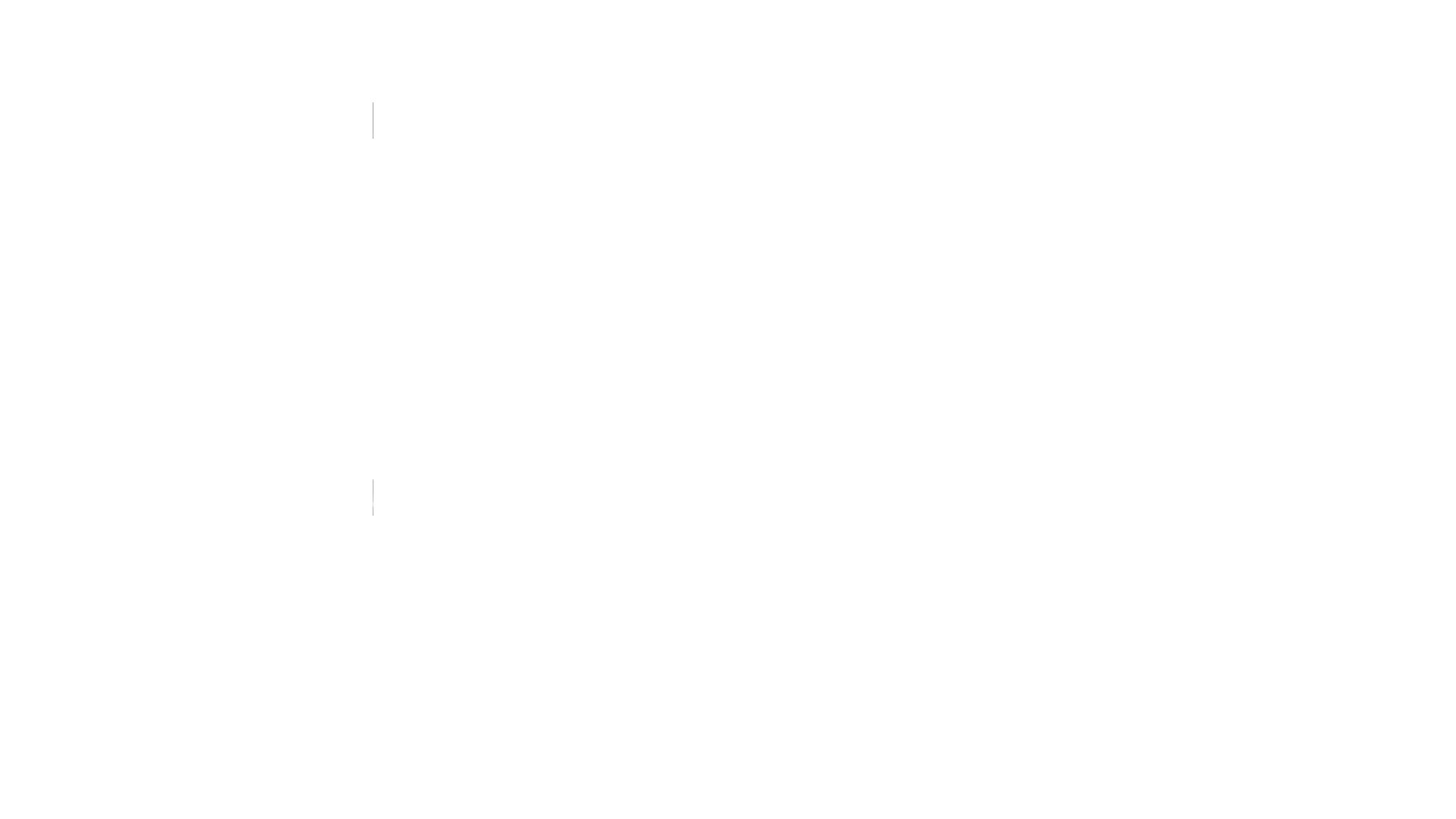 63rd Street-06.png