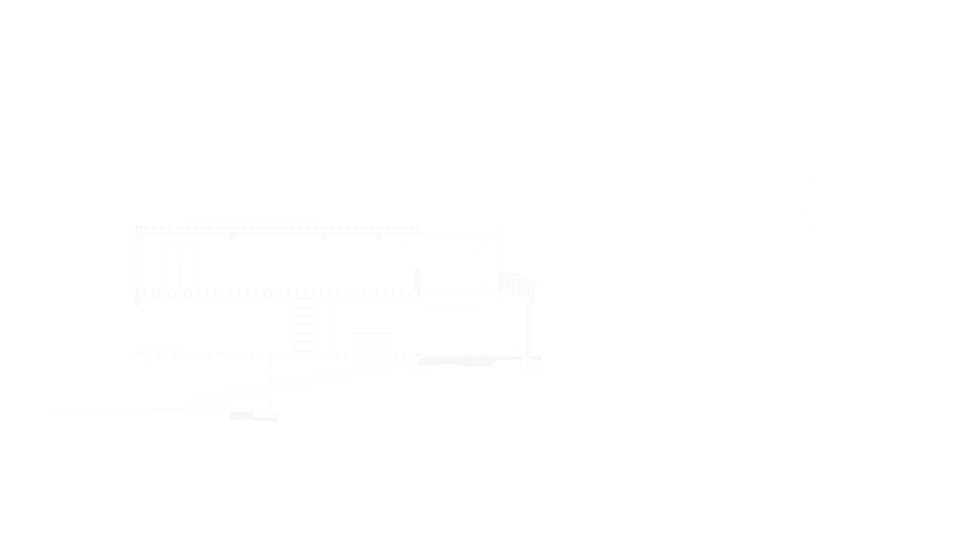 Redrock-06.png