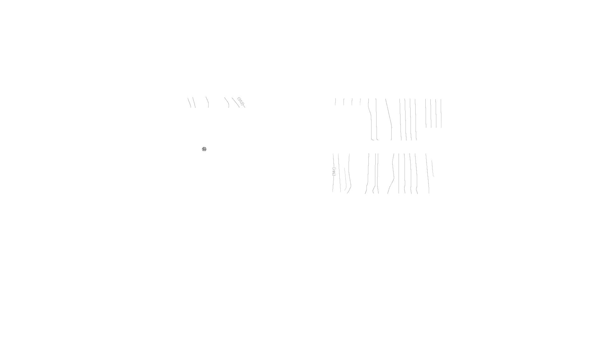 Redrock-09.png