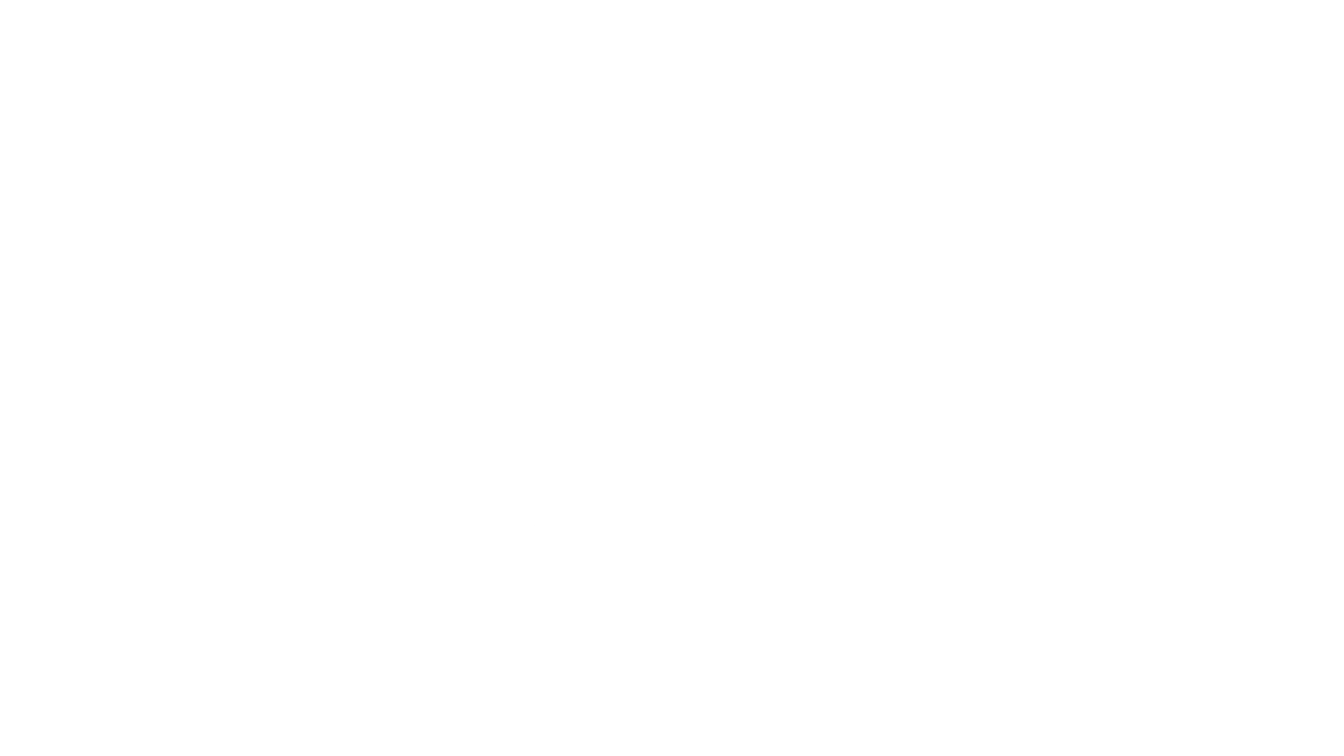 BaoHiroo-01.png