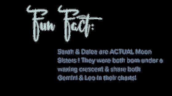 Fun Fact (1).png