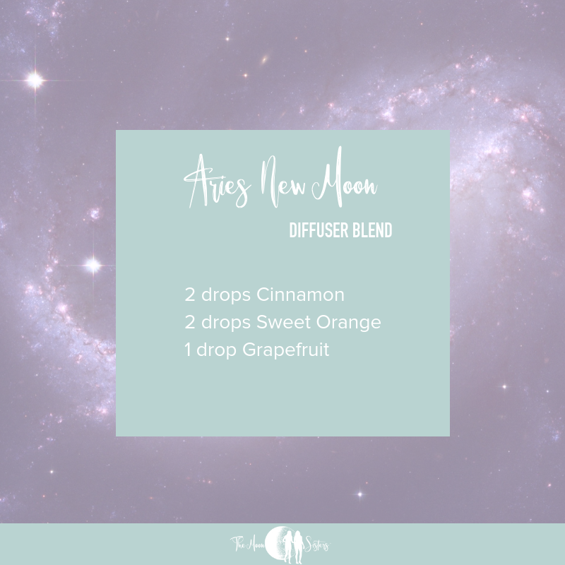 Aries New Moon Diffuser Blend - TMS-2.png