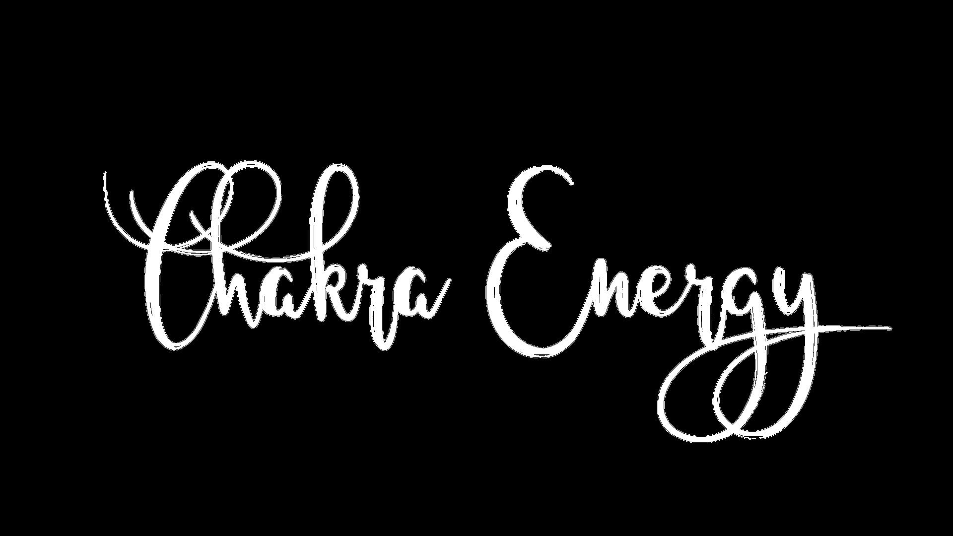 Shine-39.png