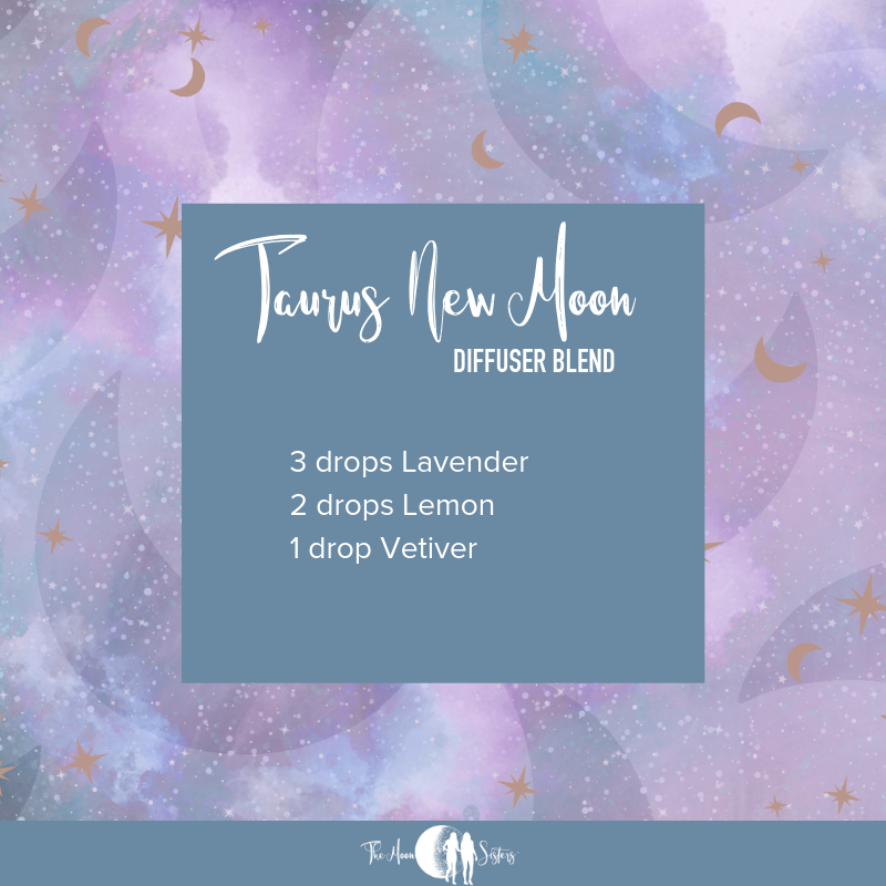 Taurus New Moon.png