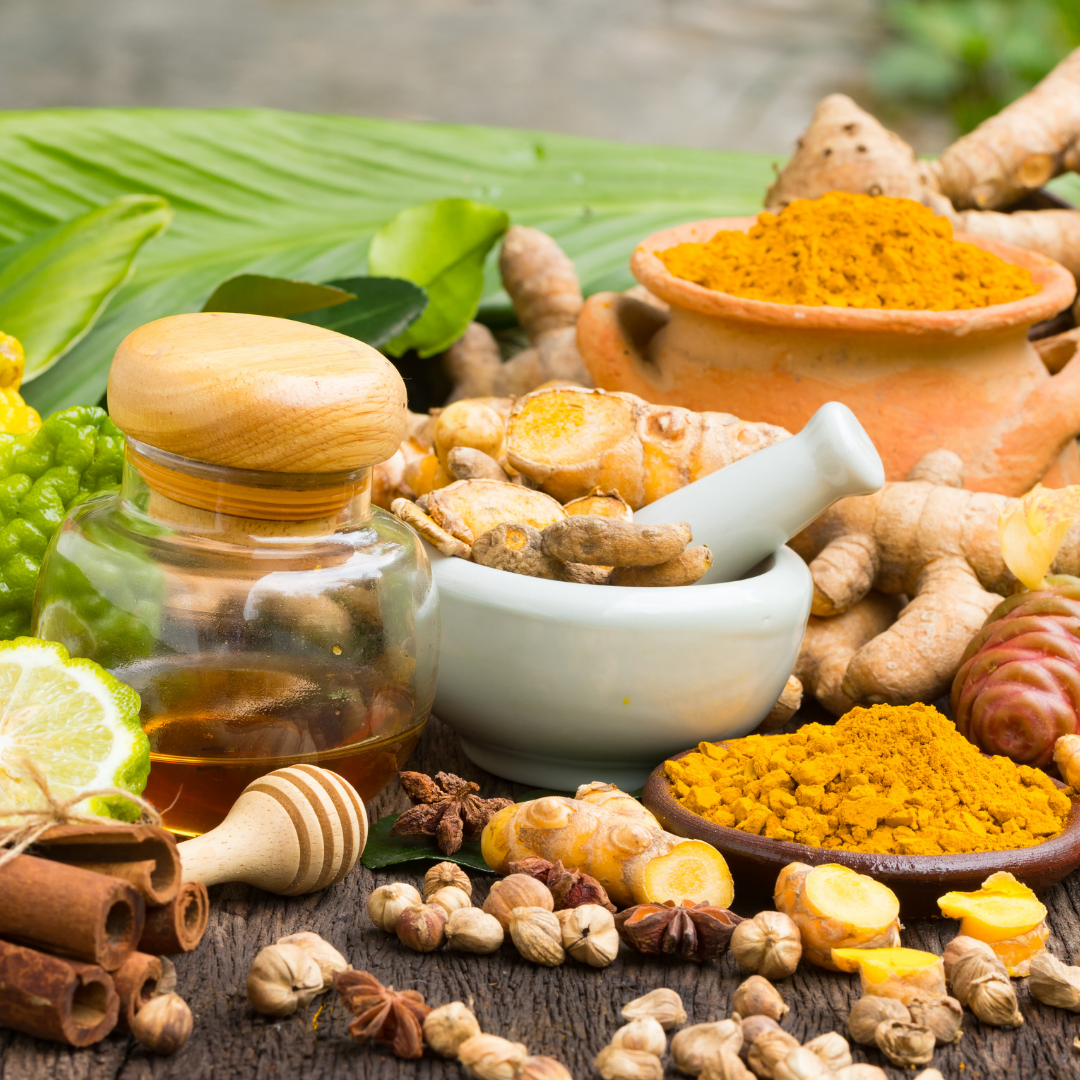 Ayurveda is the worlds OLDEST medical system, dating back over 5,000 years or even longer.