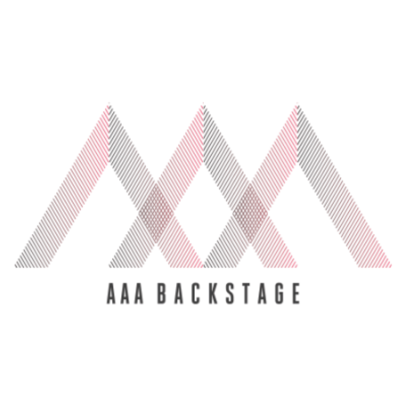 "AAA BACKSTAGE - ""Becoming"" album review"