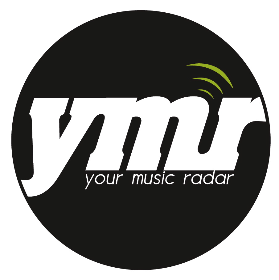 YOUR MUSIC RADAR - Interview