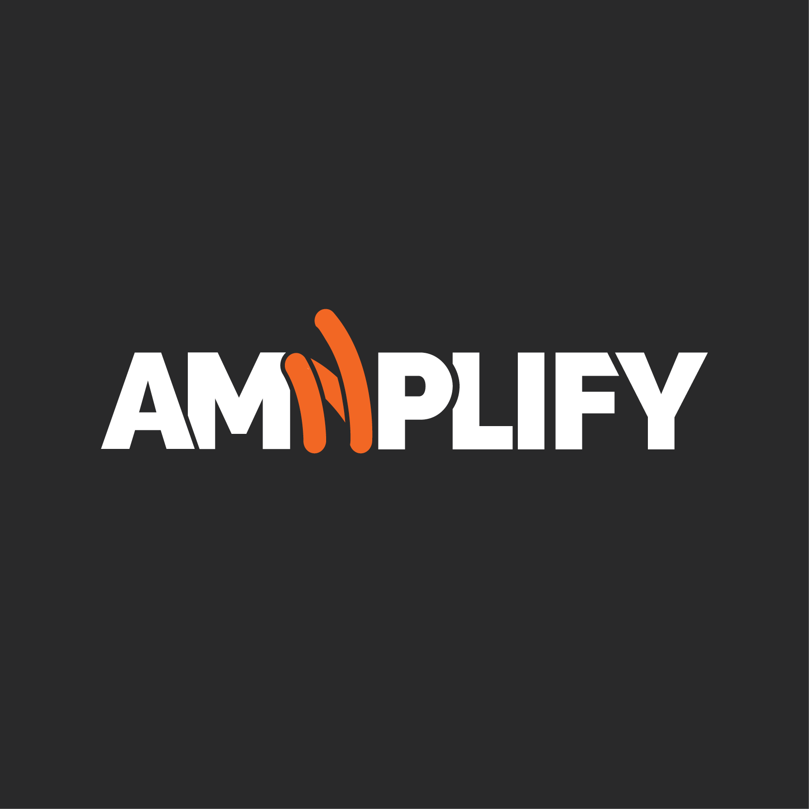 AMNPLIFY - Interview