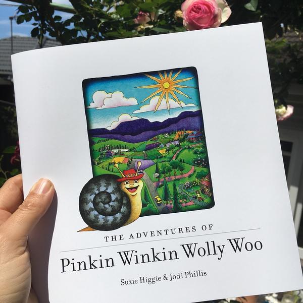 jodi-phillis-pinkin-winkin-wolly-woo.jpg