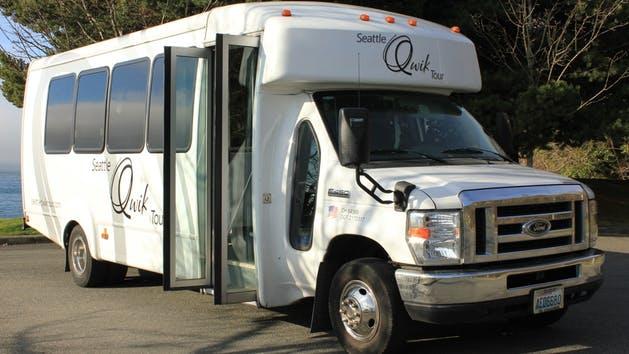 SeattleQwikTour_Bus.jpeg