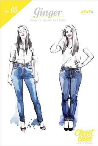 Ginger_Jeans_Envelope_PROOF-02_large.jpg