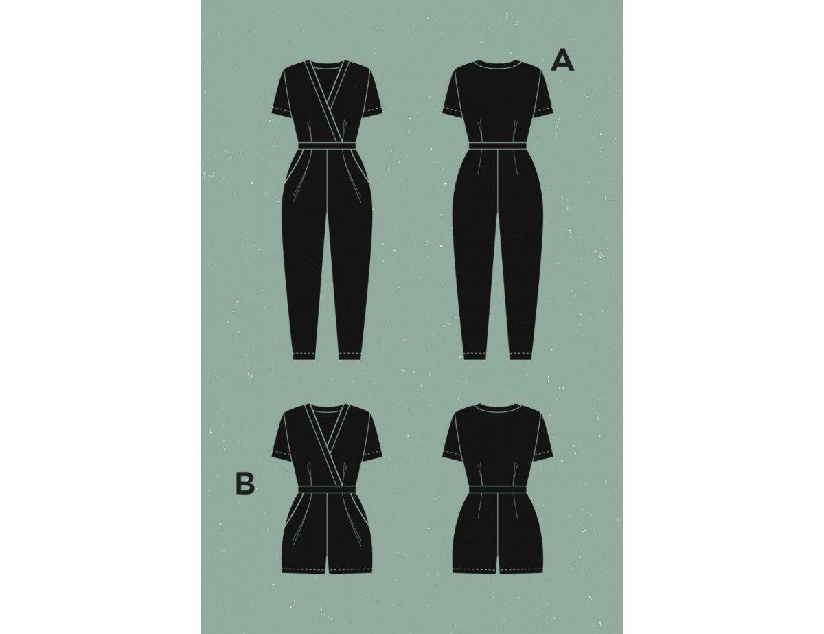 deer-and-doe-sirocco-jumpsuit-pattern_1_.jpg