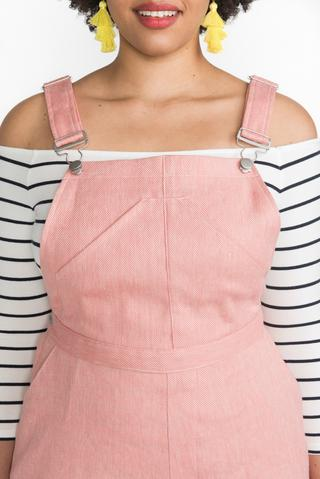 Overall_buckles_Dungaree_buckles_Jeans_buttons-2_large.jpg