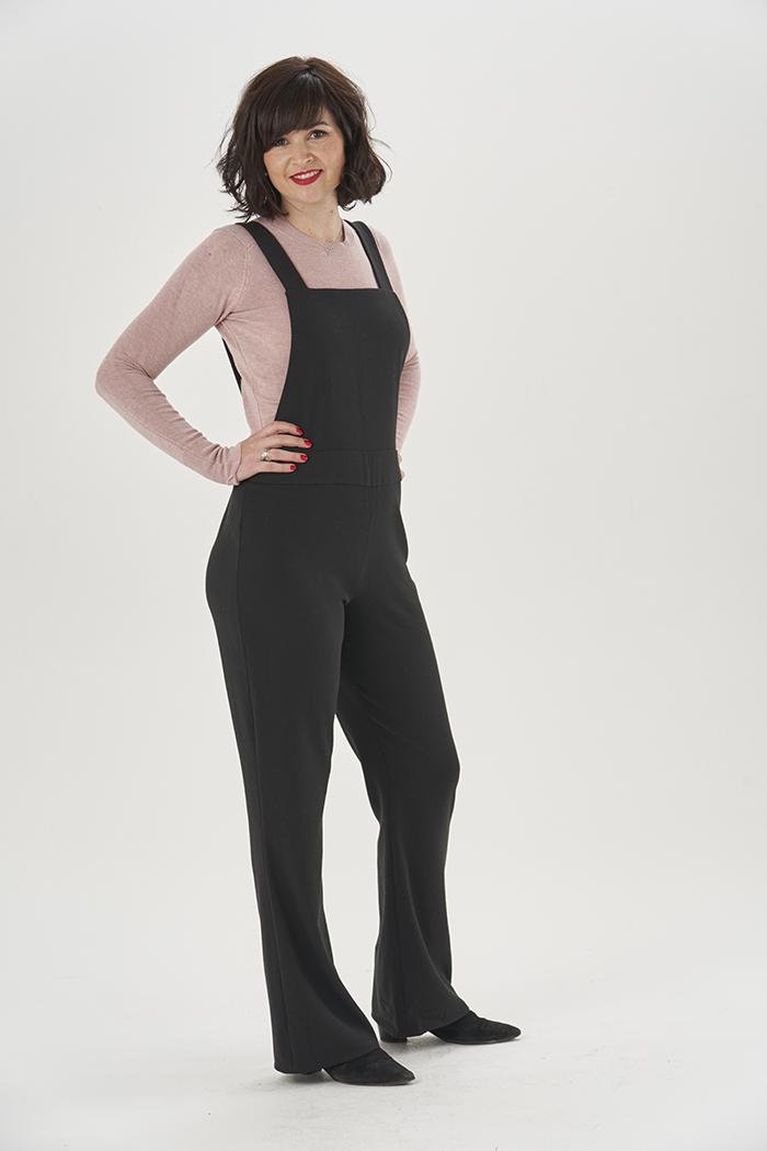 Sara-Dungarees-Trousers-19.jpg