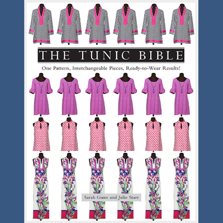 Tunic-BIble.jpg