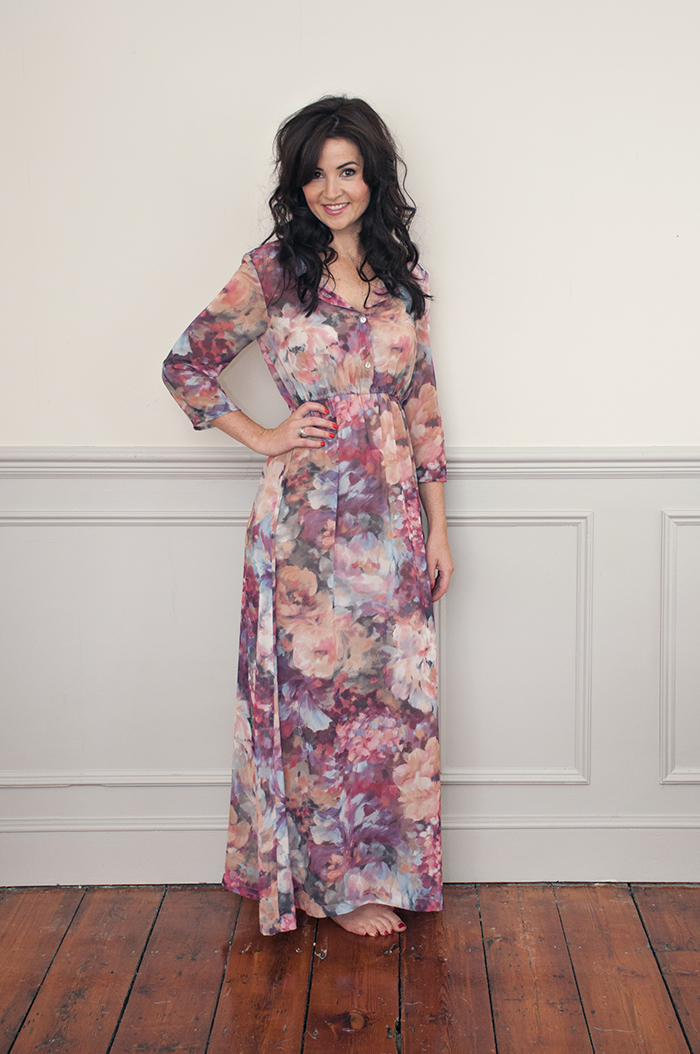 Florence-Dress-1.jpg