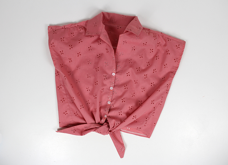 Sew-Over-It-Penny-Dress-8.jpg