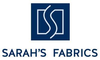 Sarahs-logo_blue_400x200.jpg