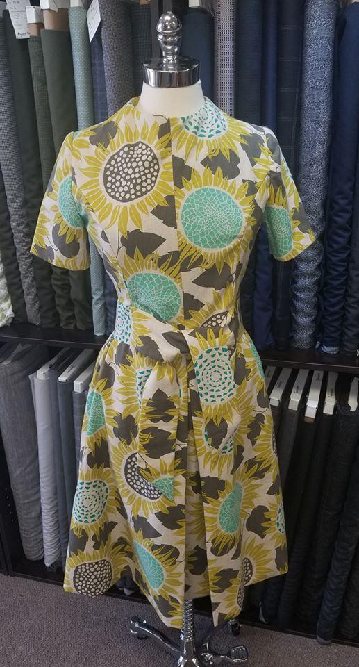 Linda's Cotton+Steel Canvas Dress.jpg