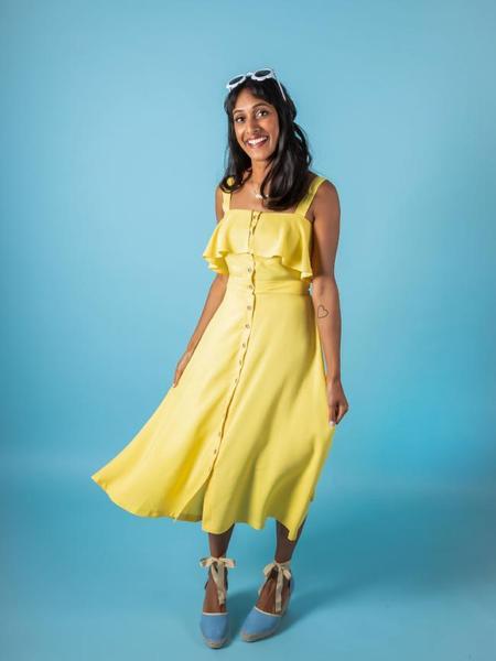 Seren-dress-yellow-sewing-pattern-2_grande.jpg