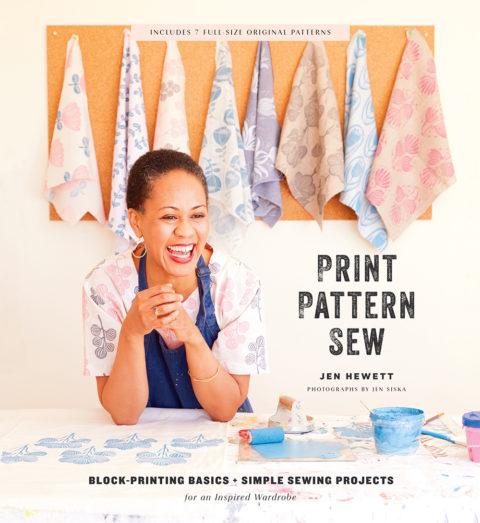 CVR-Print-Pattern-Sew_Roost-Books_1000-480x523.jpg