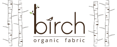 newest-birch-logo-April-2016.png