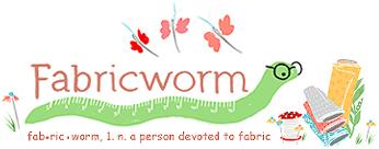 fw-logo-2019.png