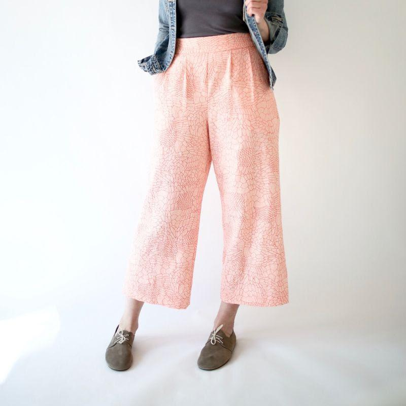 essex_linen_rose_pants.jpg
