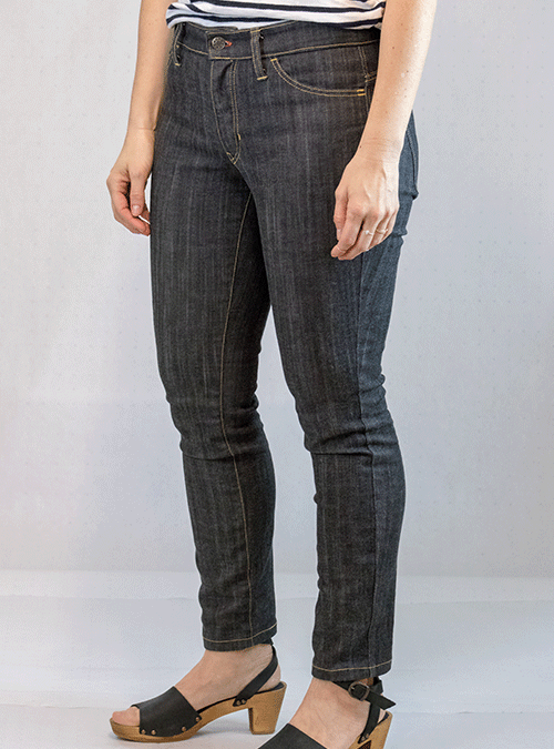 featured-icon-claryville-jeans.png