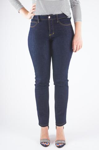 Ginger_Mid_Rise_Skinny_Jeans_Pattern_1-2_large.jpg