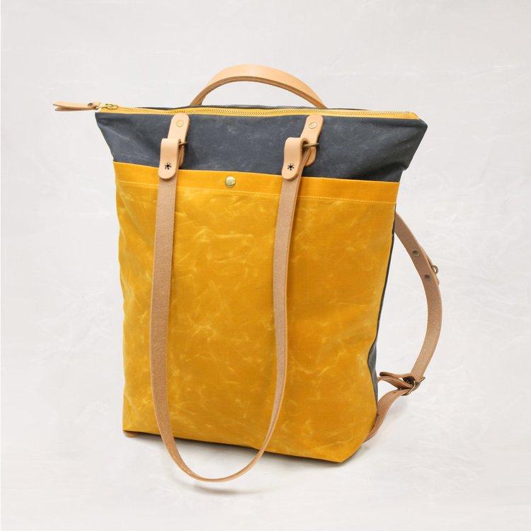1.+Main+Bag-min.jpg