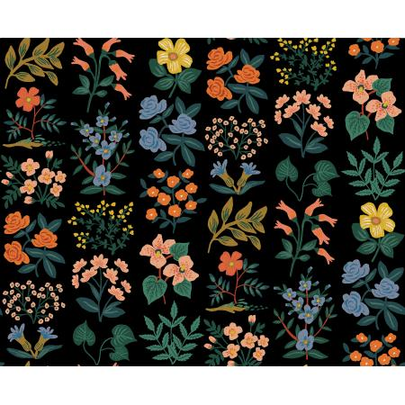 rp202bk3c_wildflower_field_black.jpg