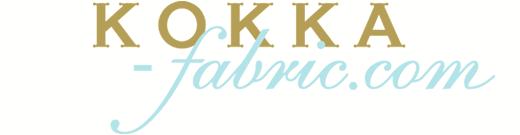kokkafabric5.png