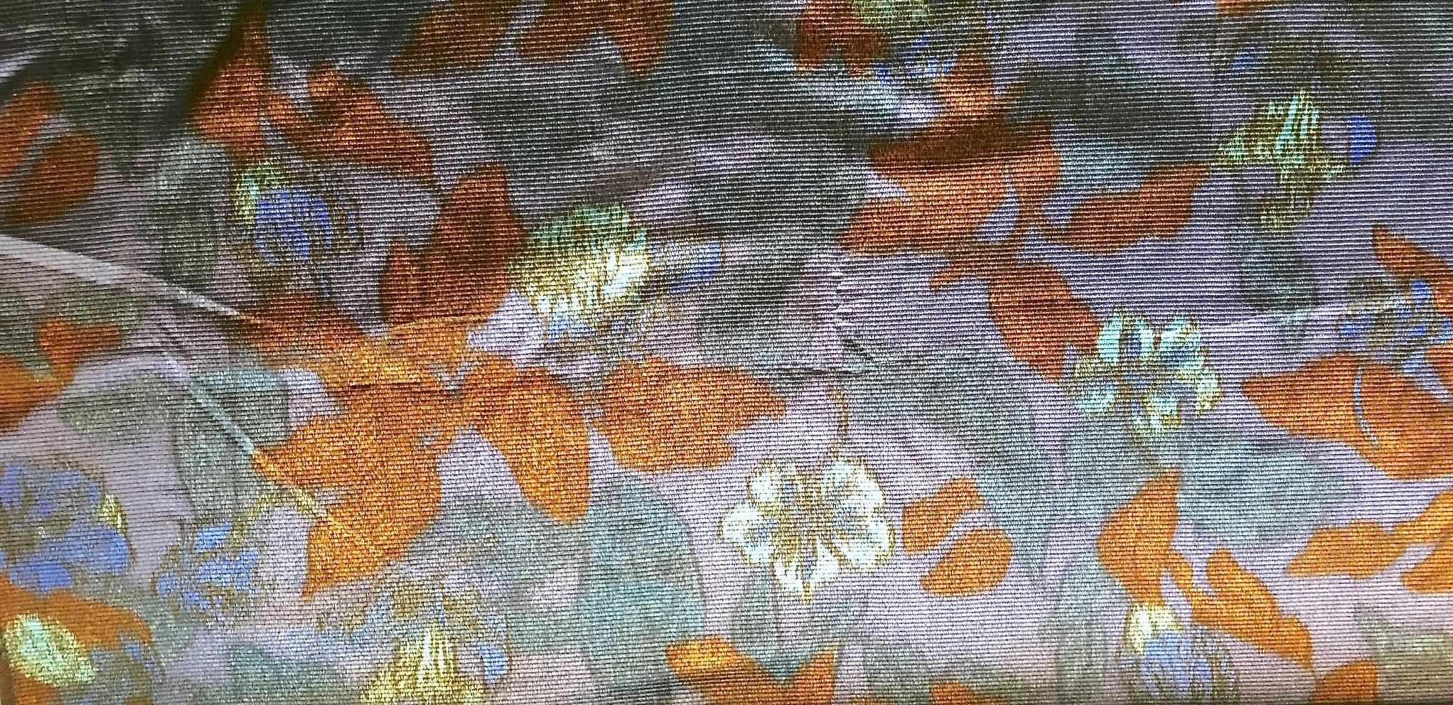 silk coat fabric.jpg